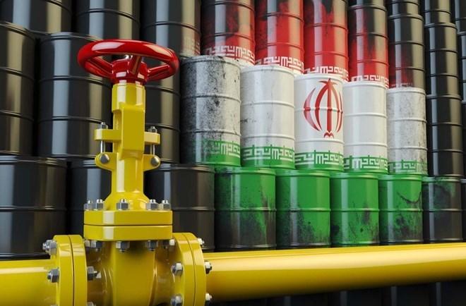 Mỹ để ngỏ quy chế miễn trừ khi tái áp đặt trừng phạt Iran