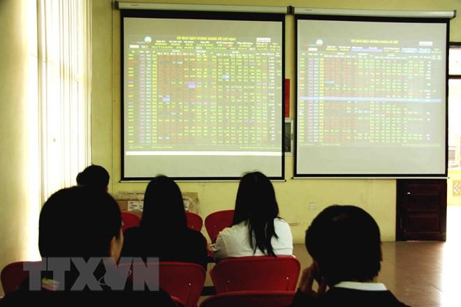 Bất động sản Kosy đưa 41,5 triệu cổ phiếu lên giao dịch trên UPCoM - ảnh 1