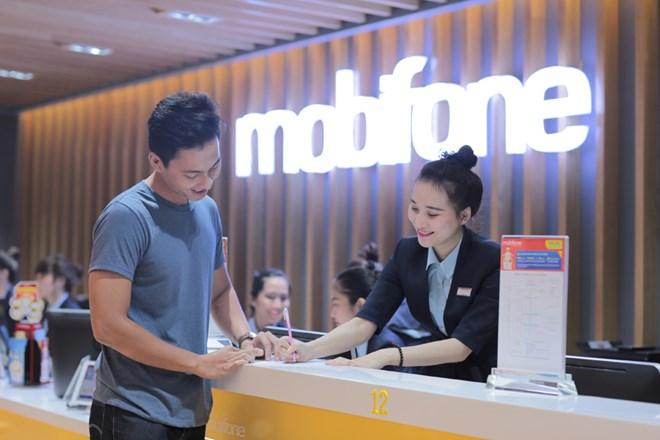 Tại sao gói cước data roaming của MobiFone hút người dùng? - ảnh 1
