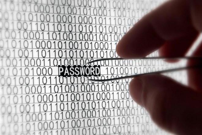 Kaspersky Lab: 51% người dùng lưu trữ mật khẩu thiếu an toàn - ảnh 1
