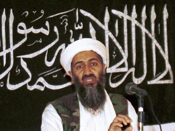 Đức tìm cách trục xuất cựu vệ sỹ của trùm khủng bố Bin Laden