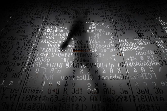 An ninh mạng ngày càng phụ thuộc vào trí tuệ nhân tạo và học máy