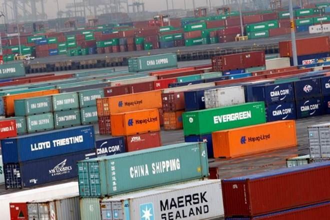 Mỹ công bố danh sách hàng hóa Trung Quốc trị giá 200 tỷ USD bị áp thuế - ảnh 1