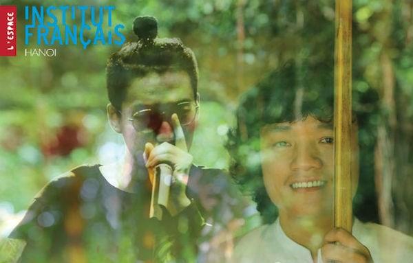 Nam_Nhi_Ngo_Hong_Quang.jpg