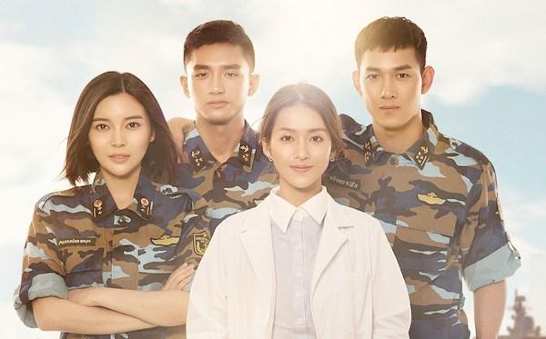 4_nhan_vat_chinh.jpg