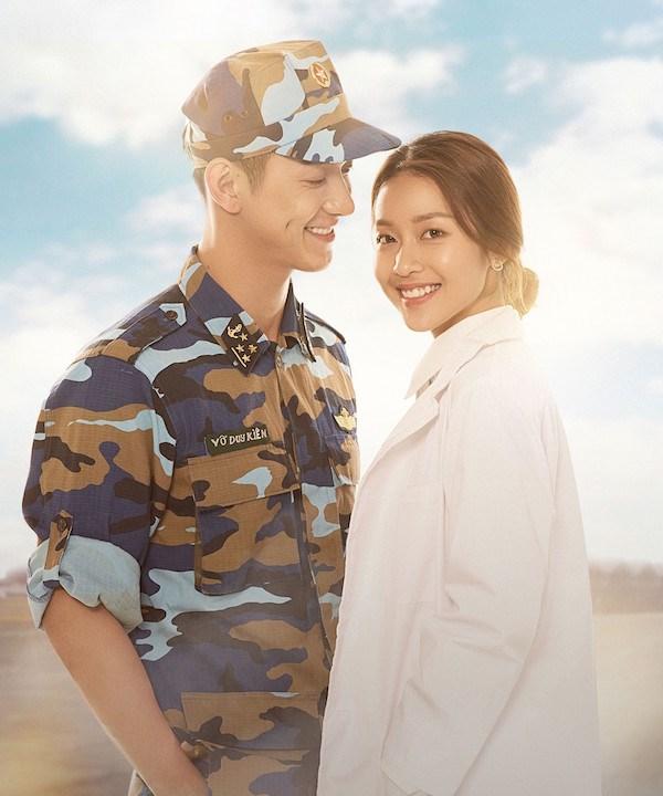 Song_luan_kha_ngan_1.jpg