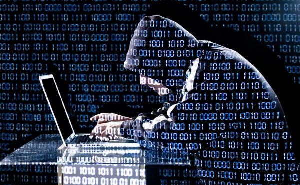 Mỹ cảnh báo mã độc Triều Tiên đang ẩn trong các hệ thống mạng - ảnh 1