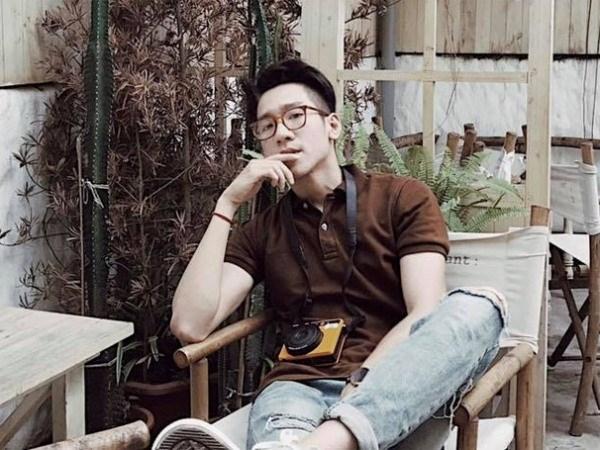 """Tác giả Minh Min: """"Đại diện Hồ Ngọc Hà đã liên hệ để xin lỗi tôi"""" - ảnh 2"""