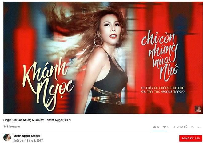 """Tác giả Minh Min: """"Đại diện Hồ Ngọc Hà đã liên hệ để xin lỗi tôi"""" - ảnh 3"""
