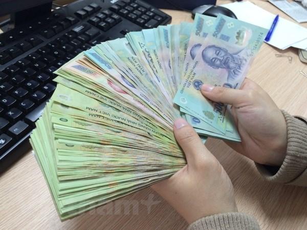 VAMC được phát hành 80.000 tỷ đồng trái phiếu đặc biệt - Nông Thôn ...
