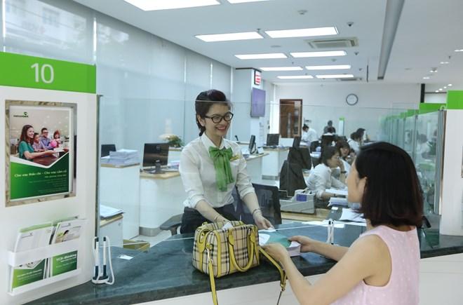 Thống đốc chỉ ra 4 vấn đề Vietcombank cần tập trung giải quyết - ảnh 3